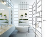 Contemporary Bathroom Adaptation (draft)