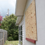 Is It Time to Install Hurricane Shutters?