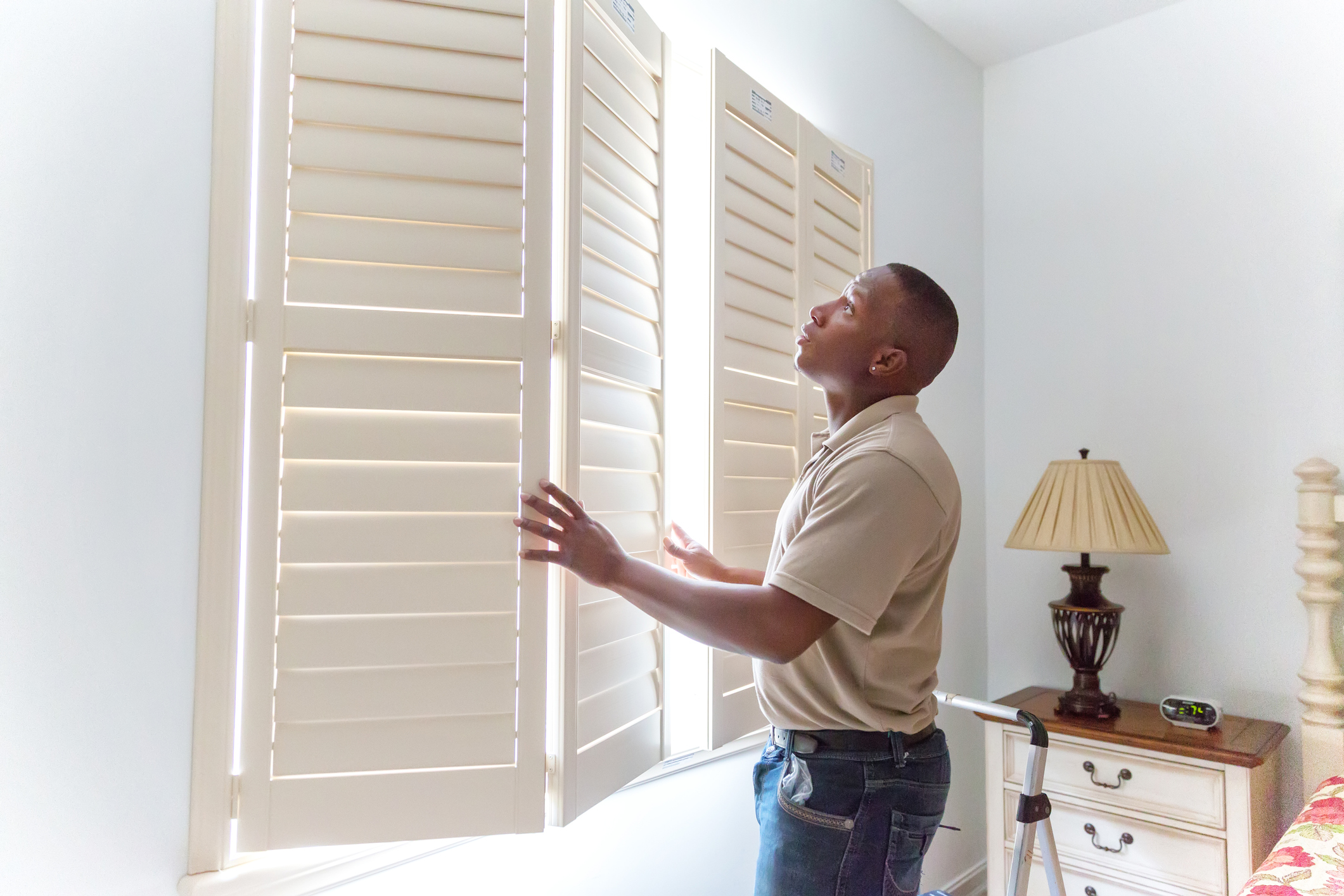 Hurricane Panels Archives Brevard Shutters Amp Accessories