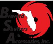 Brevard Shutters & Accessories